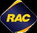 RACWA_FTB_BLOG-thumb-350x354-126586-300x135 Copy